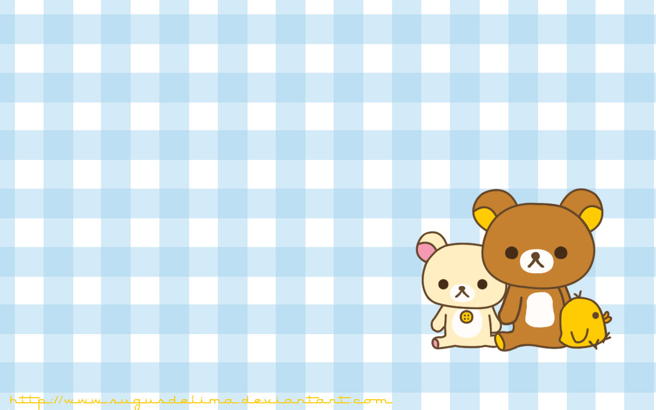 Kawaii Rilakkuma Desktop Wallpapers For More Kawaii Kawaii Cute Pastel Desktop Wallpaper Hd 1280x800 Download Hd Wallpaper Wallpapertip A mobile wallpaper is a computer wallpaper sized to fit a mobile device such as a mobile phone. kawaii cute pastel desktop wallpaper hd