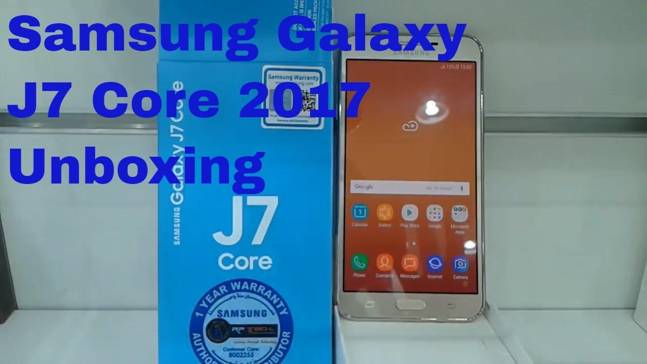 Wallpaper Hp Samsung J7 1280x720 Download Hd Wallpaper Wallpapertip