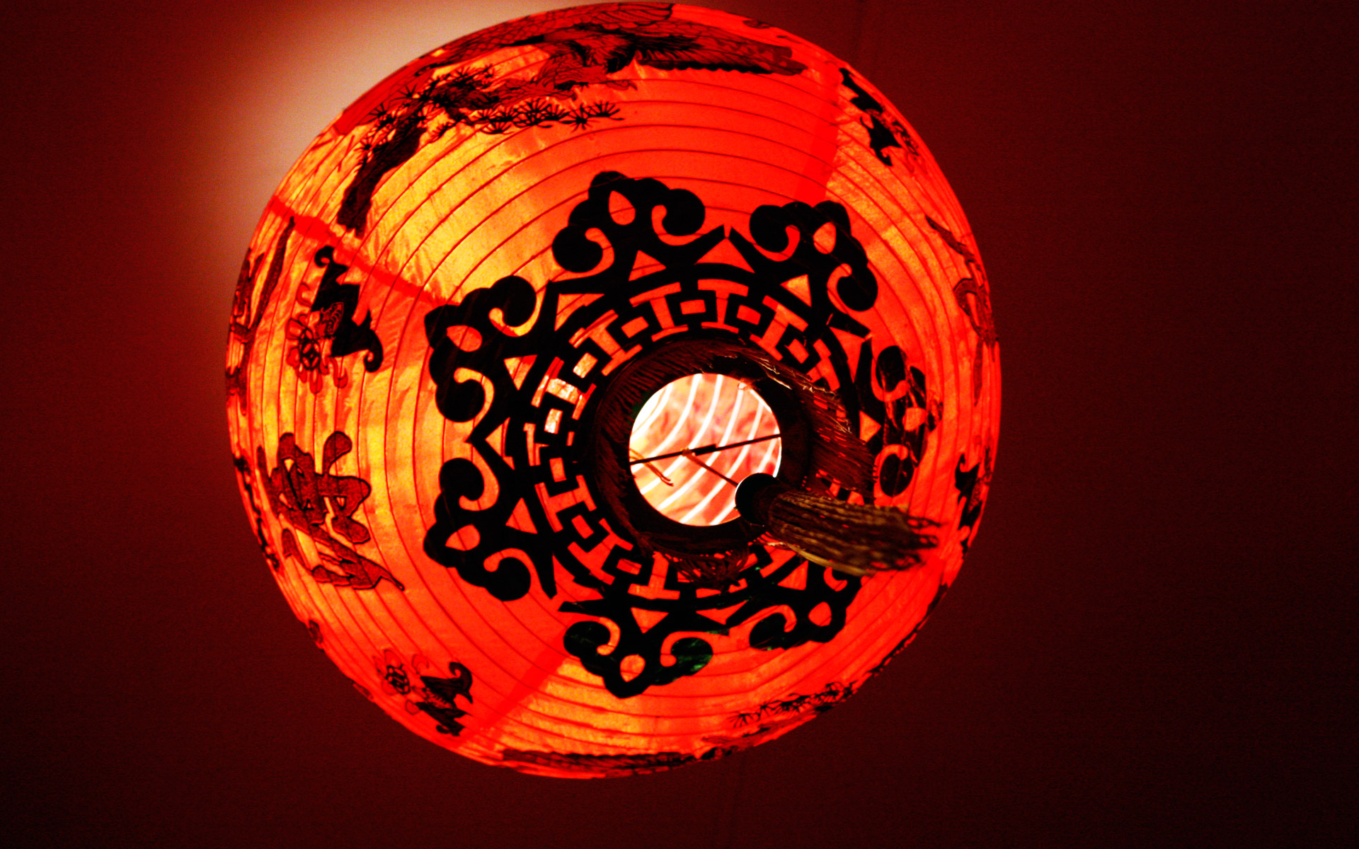 26 266792 chinese lantern desktop wallpapers and backgrounds sky lantern