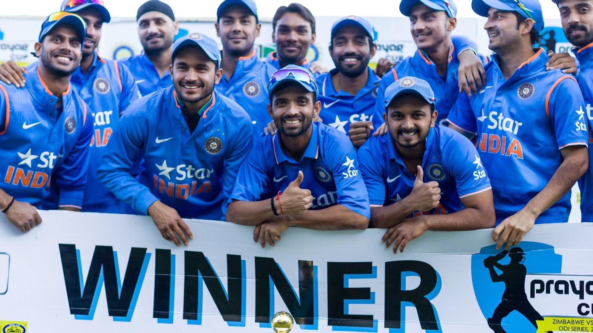 Indian Cricket Team Hd Wallpapers Indian Cricket Team Wallpapers Hd 1920x1080 Download Hd Wallpaper Wallpapertip