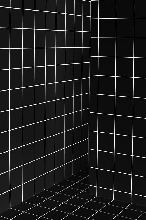 Aesthetic Black Room Background 500x750 Download Hd Wallpaper Wallpapertip