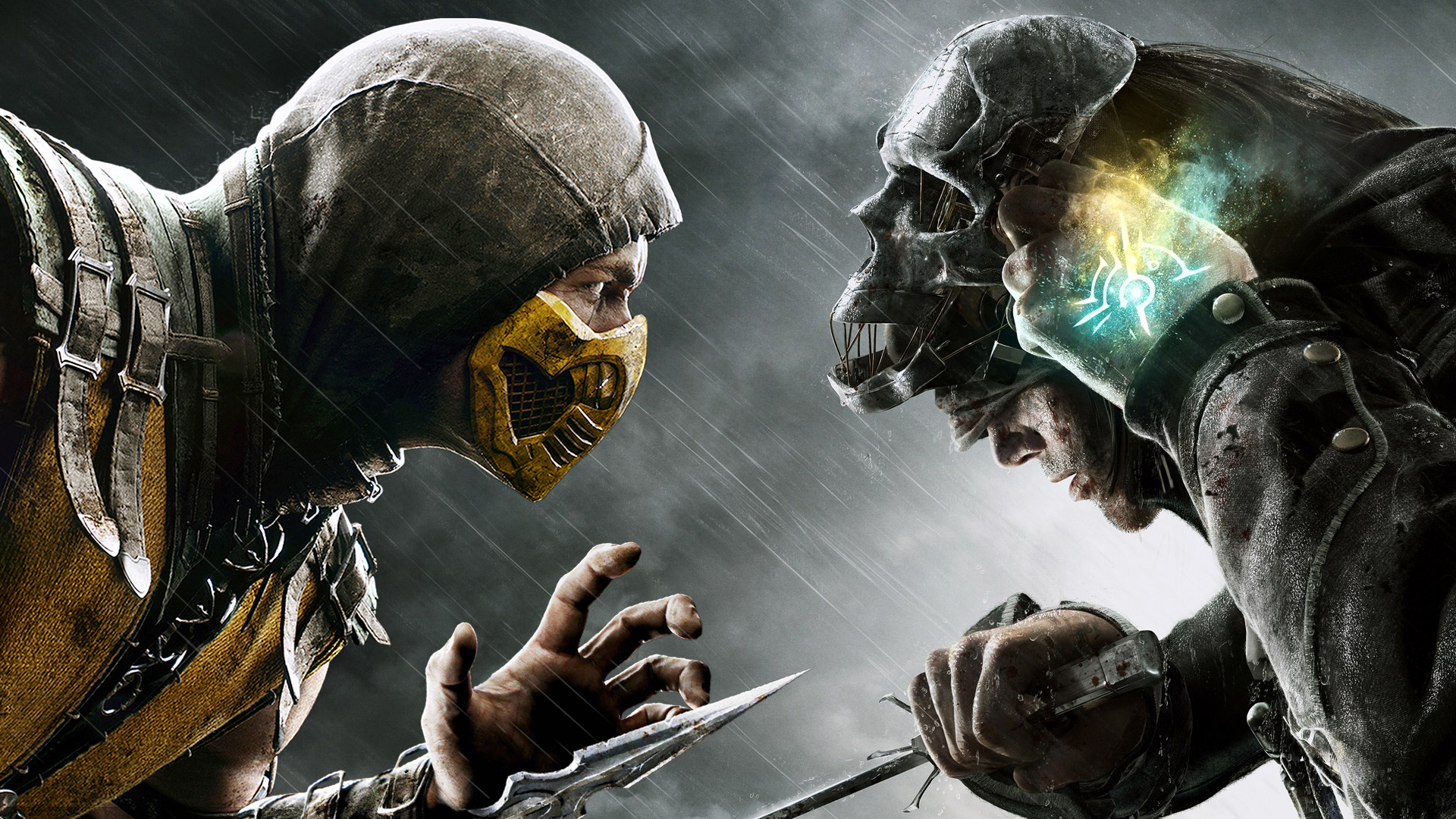 Mortal Kombat Fondo De Pantalla Hd 1080p Mortal Kombat Fondo De Pantalla 1920x1080 1920x1080 Wallpapertip