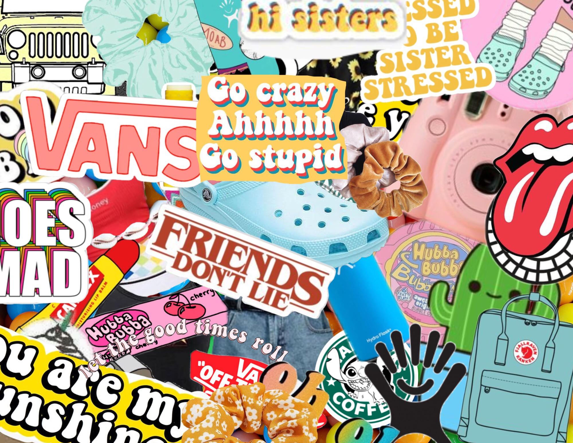 Wallpaper For Laptop Vsco
