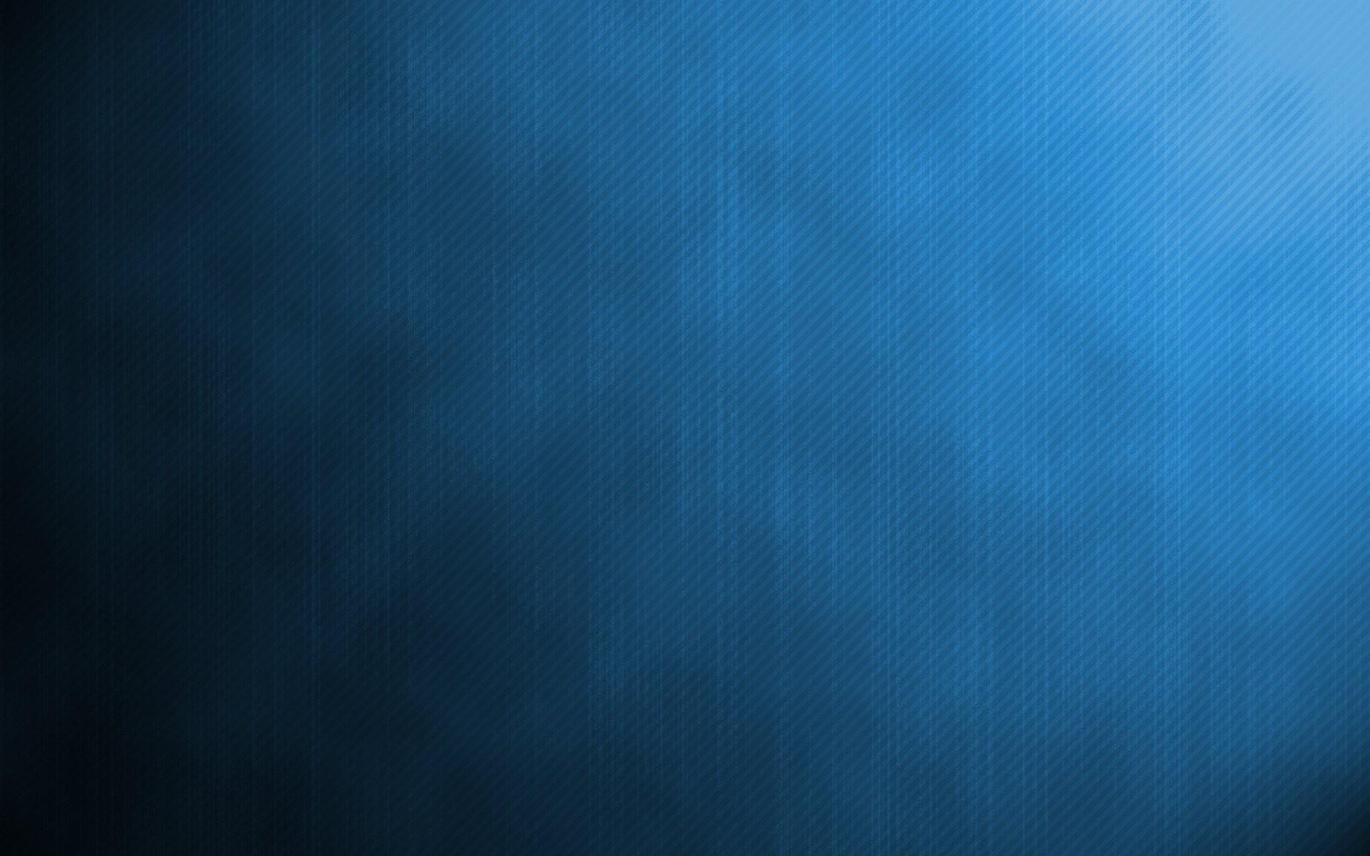 Fond Bleu Pour Powerpoint Fond D Ecran Powerpoint 1920x1200 Wallpapertip