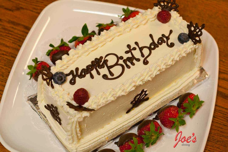 Happy Birthday Cake Wallpaper Beautiful Birthday Real Cakes 1500x1000 Download Hd Wallpaper Wallpapertip