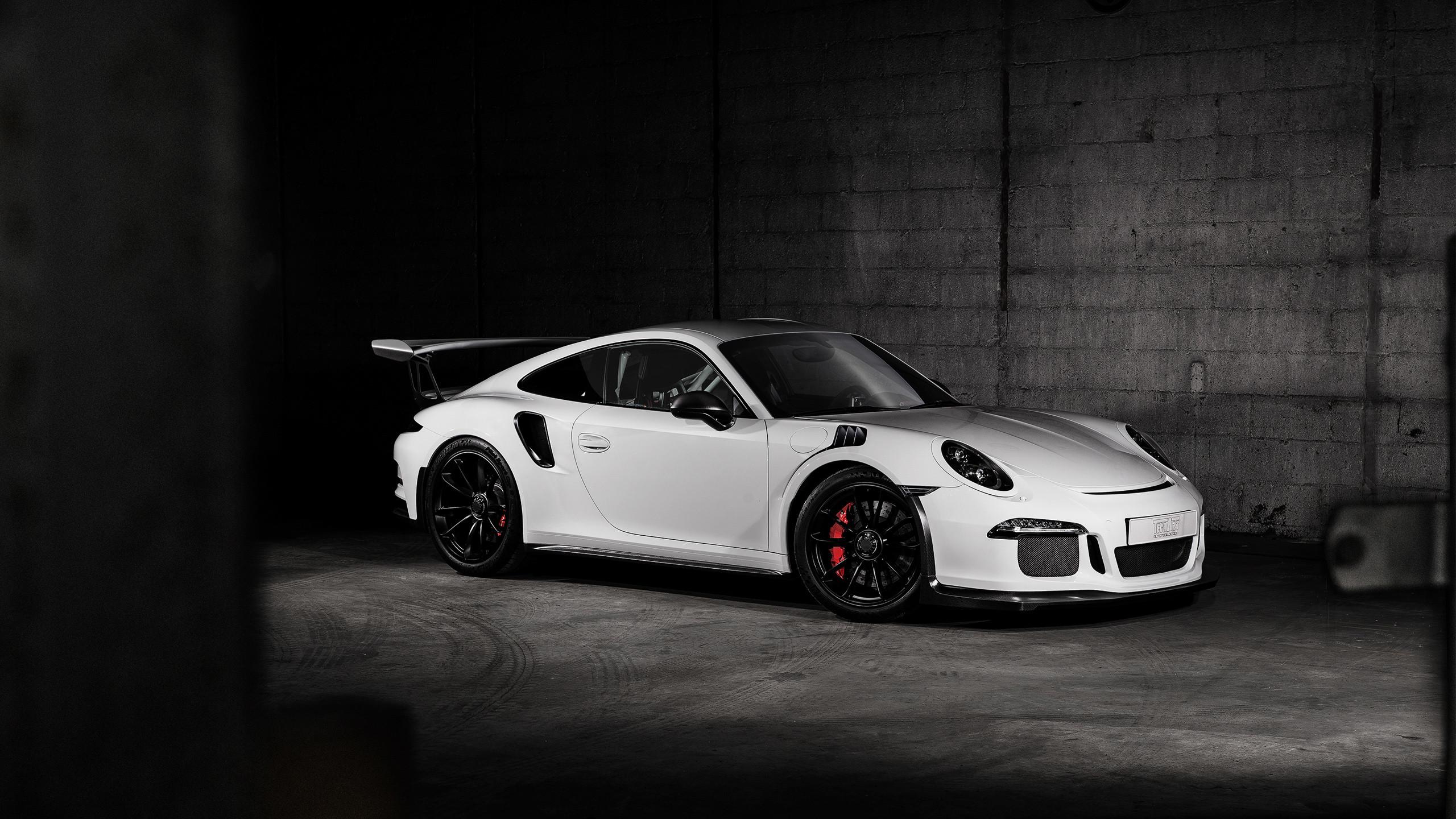 White Porsche Gt3 Rs 1280x720 Download Hd Wallpaper Wallpapertip