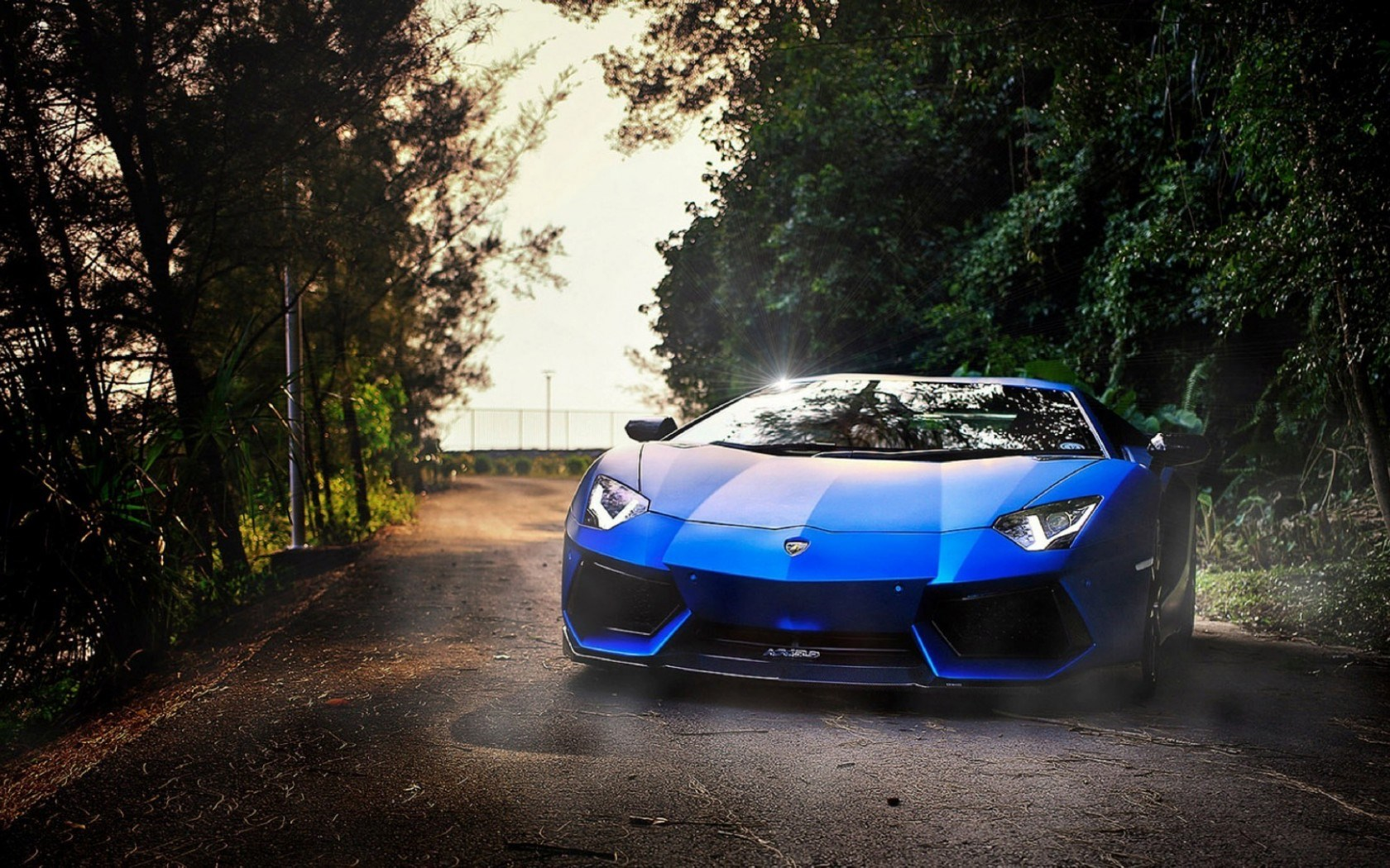 Download Lamborghini Wallpapers In Hd For Desktop And Hd Car Wallpapers Lamborghini 1680x1050 Download Hd Wallpaper Wallpapertip