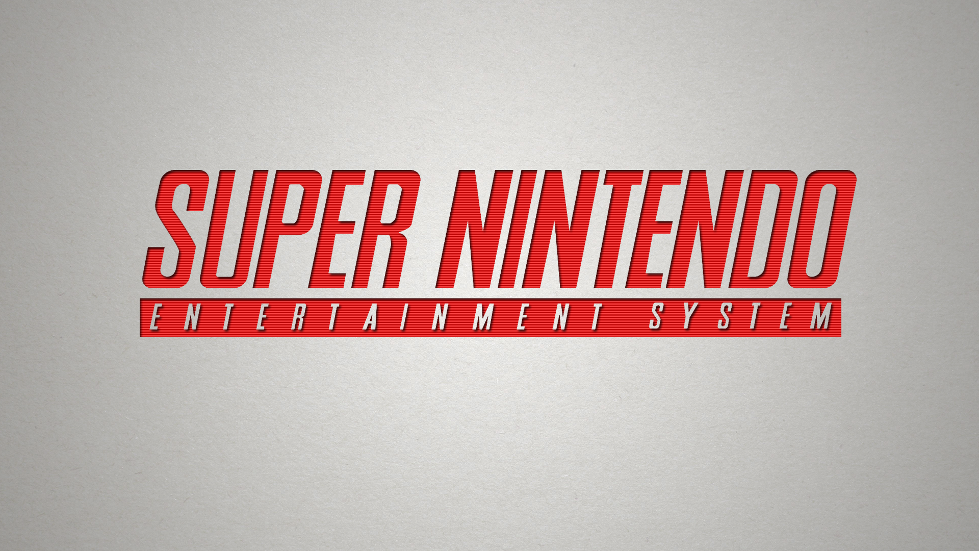 456298 Title Video Game Super Nintendo Consoles Nintendo Super Nintendo Wallpaper 1080p 1920x1080 Download Hd Wallpaper Wallpapertip