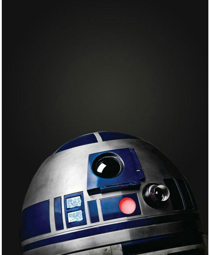 Apple Watch Wallpaper Star Wars 735x892 Download Hd Wallpaper Wallpapertip