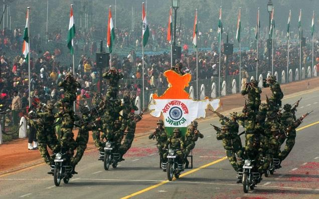 All Best Hd Walpaper Indian Army Hd Wallpapers Indian Army Best Pic Hd 636x397 Download Hd Wallpaper Wallpapertip