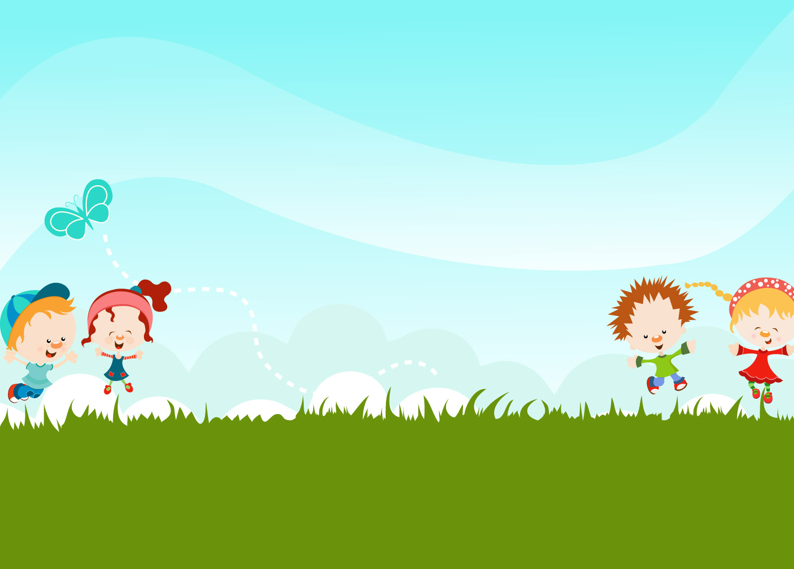 Kids Powerpoint Best Wallpaper Importance Quotes About Nursery Rhymes 1600x1146 Download Hd Wallpaper Wallpapertip