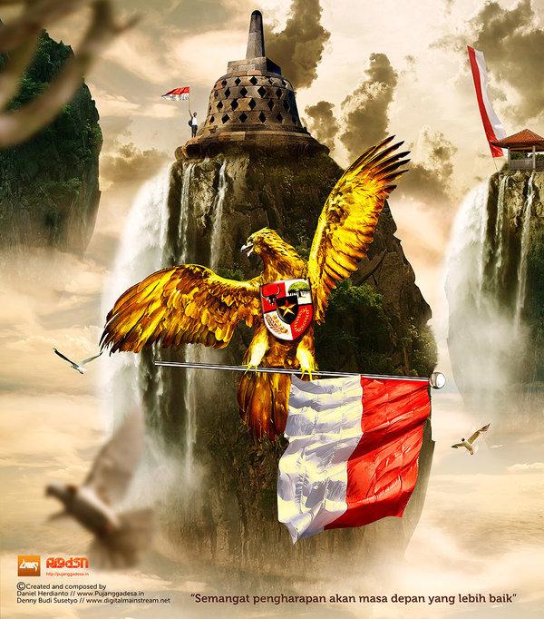 Garuda Indonesia 600x682 Download Hd Wallpaper Wallpapertip