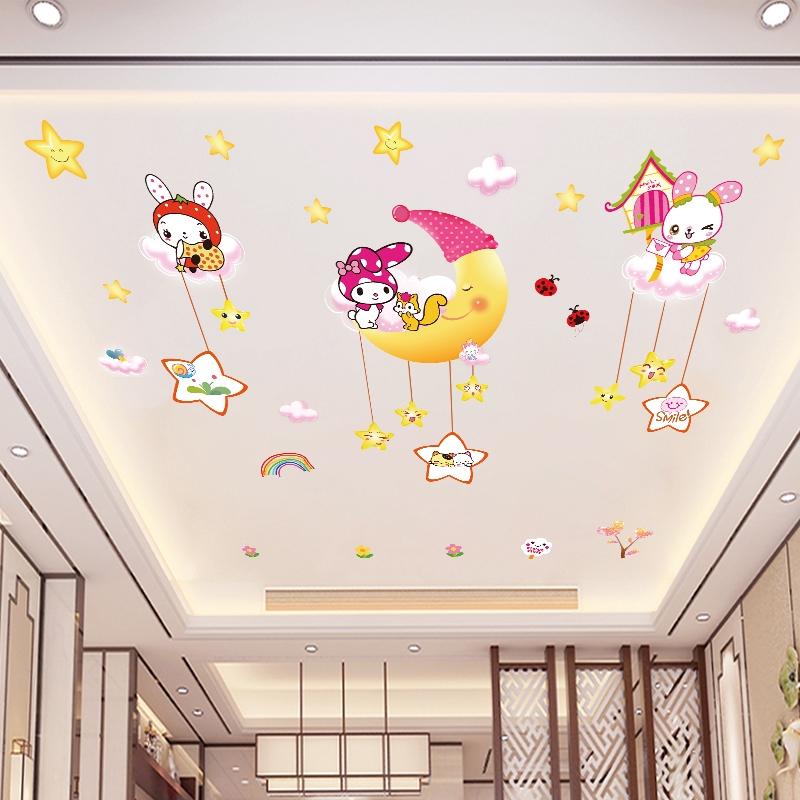 Floral Wallpaper Baby Girl Nursery Baby Girl S Room Ideas 548x550 Download Hd Wallpaper Wallpapertip