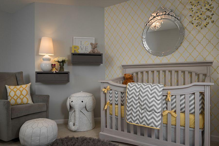 Baby Elephant Room Ideas 900x600 Download Hd Wallpaper Wallpapertip