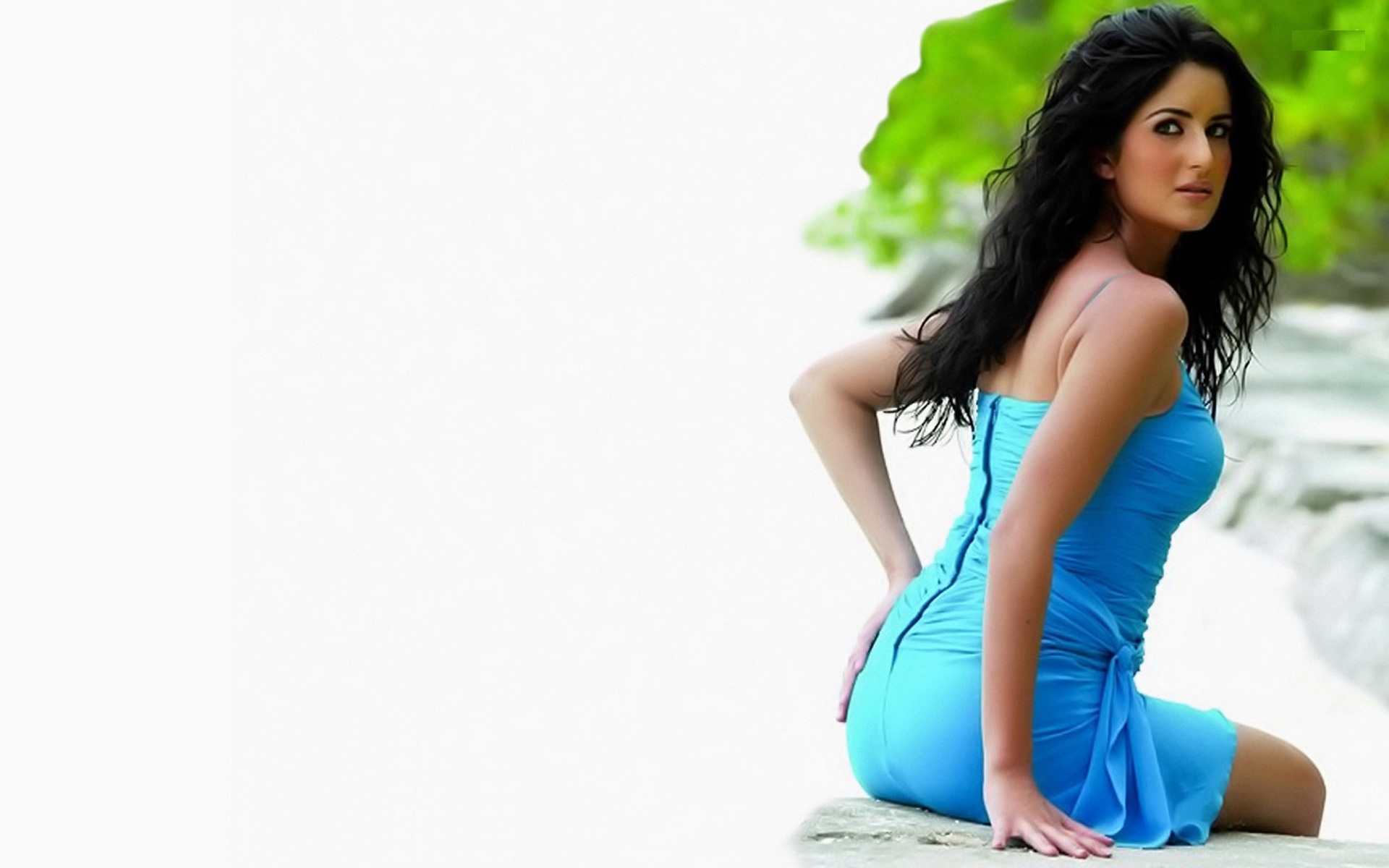 Katrina Hot Wallpaper Katrina Kaif Hot Photos Full Hd 1920x1200 Download Hd Wallpaper Wallpapertip