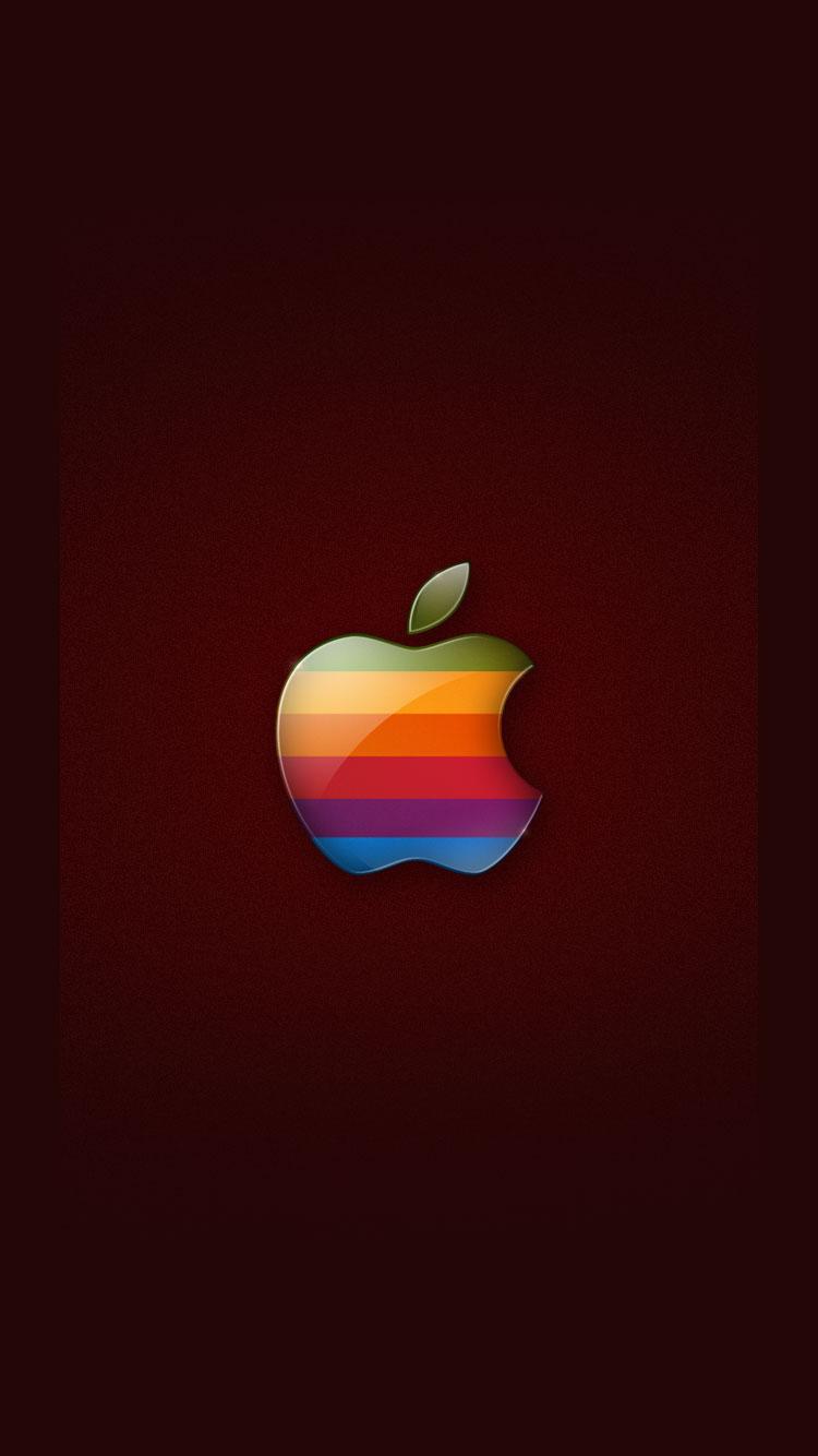 Apple iPhone 21 Wallpaper 21k   iphone se wallpaper   21x13321 ...