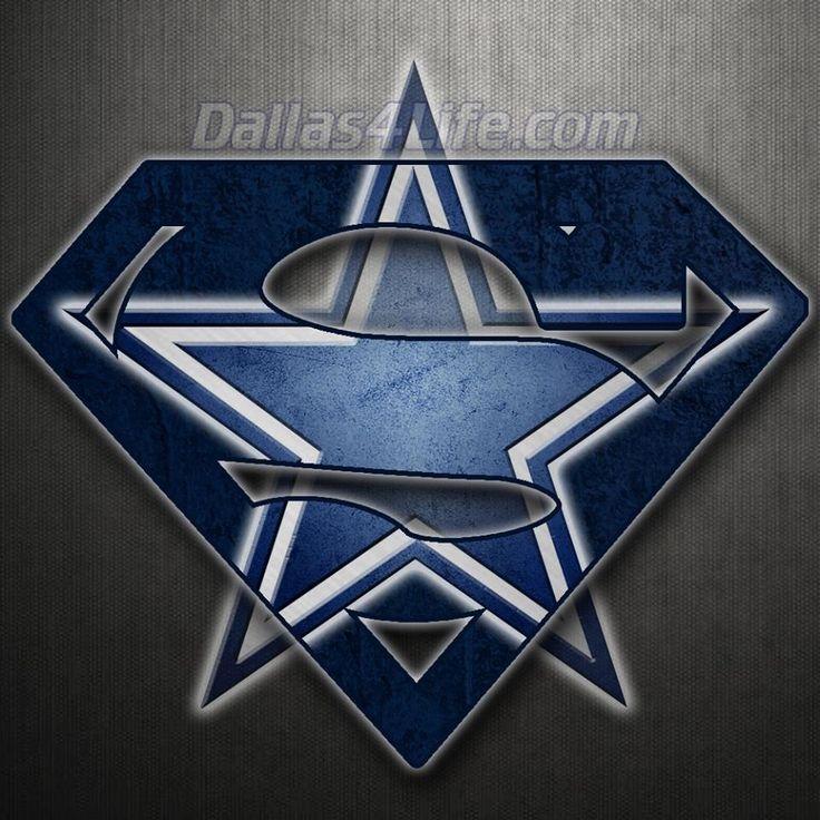 Dallas Cowboys Hd Backgrounds For Pc Cool Dallas Cowboy Logos 736x736 Download Hd Wallpaper Wallpapertip