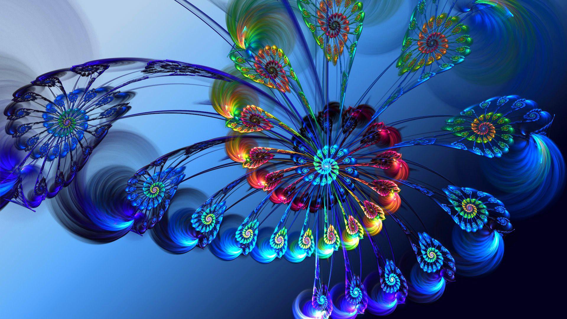 美しい孔雀の羽のhd Iphone 5s壁紙hd 19x1080 Wallpapertip