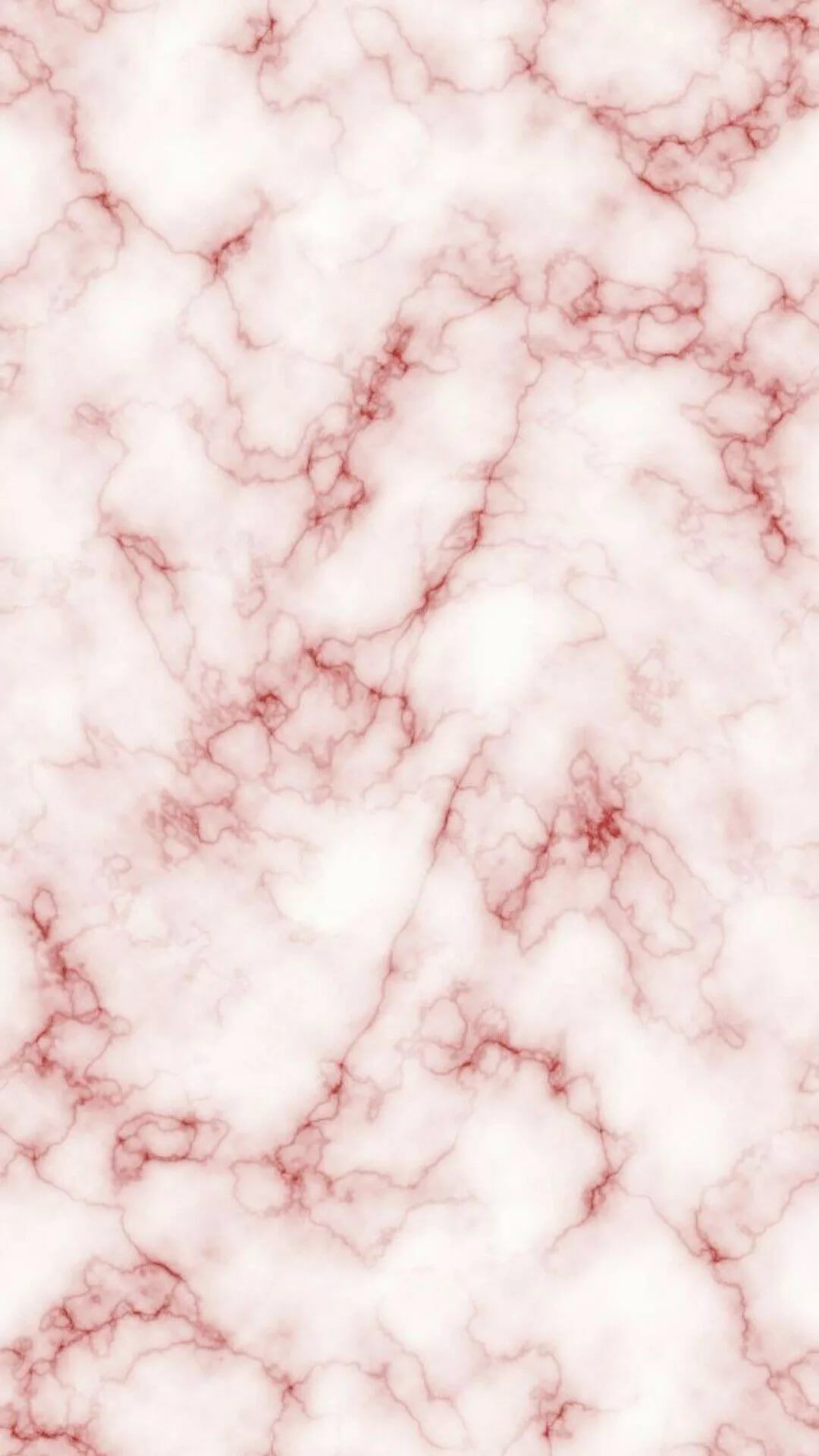 Pink Marble Iphone 6 Wallpaper Aesthetic Rose Gold Iphone 1080x1920 Download Hd Wallpaper Wallpapertip