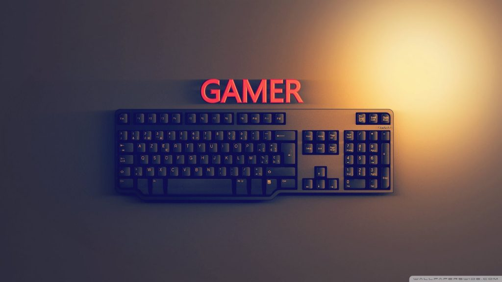 Pc Gamer Fond D Ecran Hd Fond D Ecran De Jeu 4k 1024x576 Wallpapertip