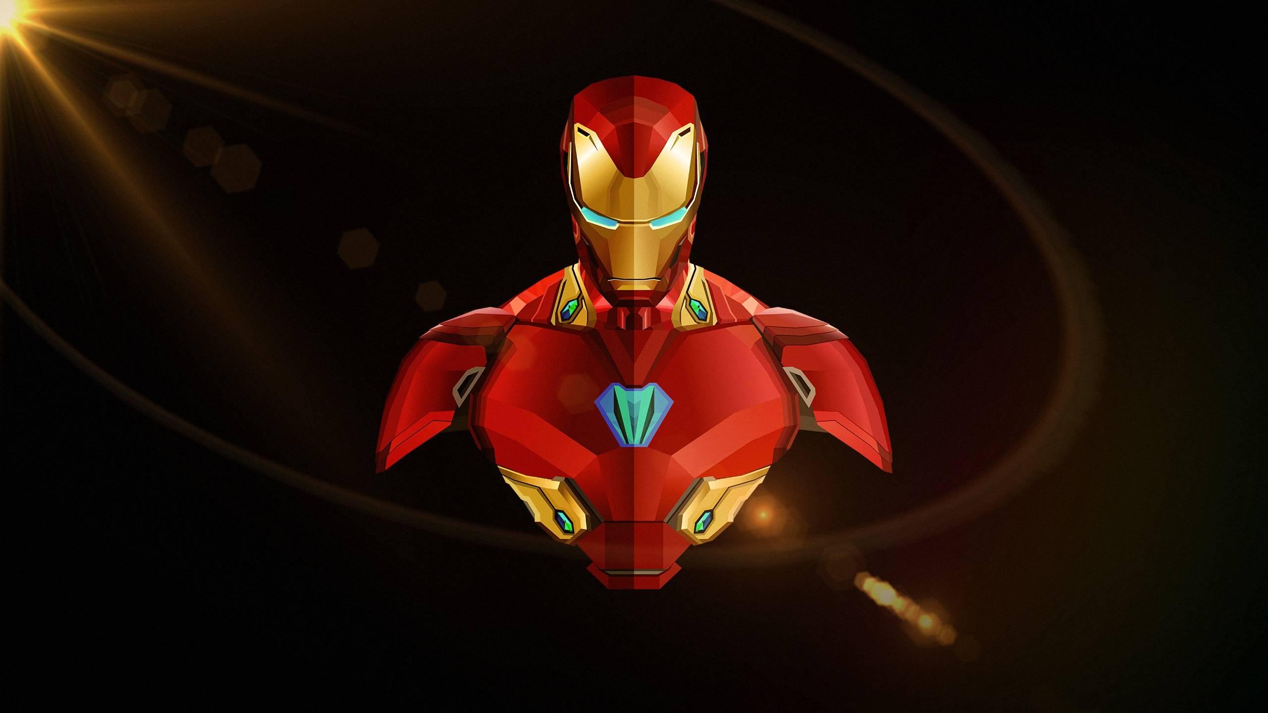 Iron Man Avengers Infinity War Ultra Hd 4k Wallpaper 4k Wallpaper For Whatsapp 1920x1080 Download Hd Wallpaper Wallpapertip