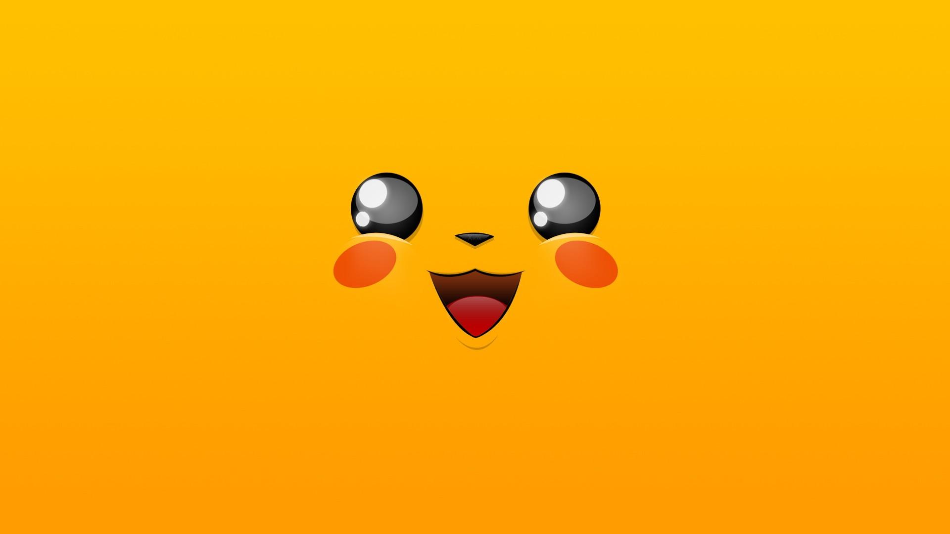 Pikachu Wallpaper Hd Download 1920x1080 Download Hd Wallpaper Wallpapertip