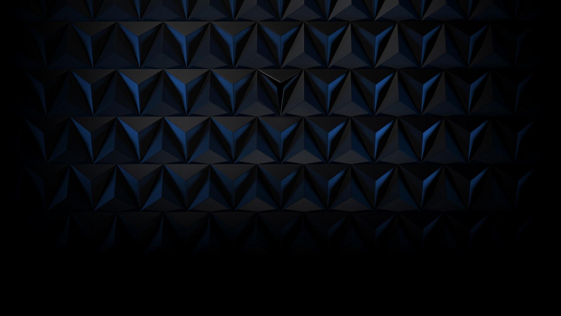 Lenovo Legion Fond D Ecran Bleu Fond D Ecran Lenovo 1920x1080 Wallpapertip