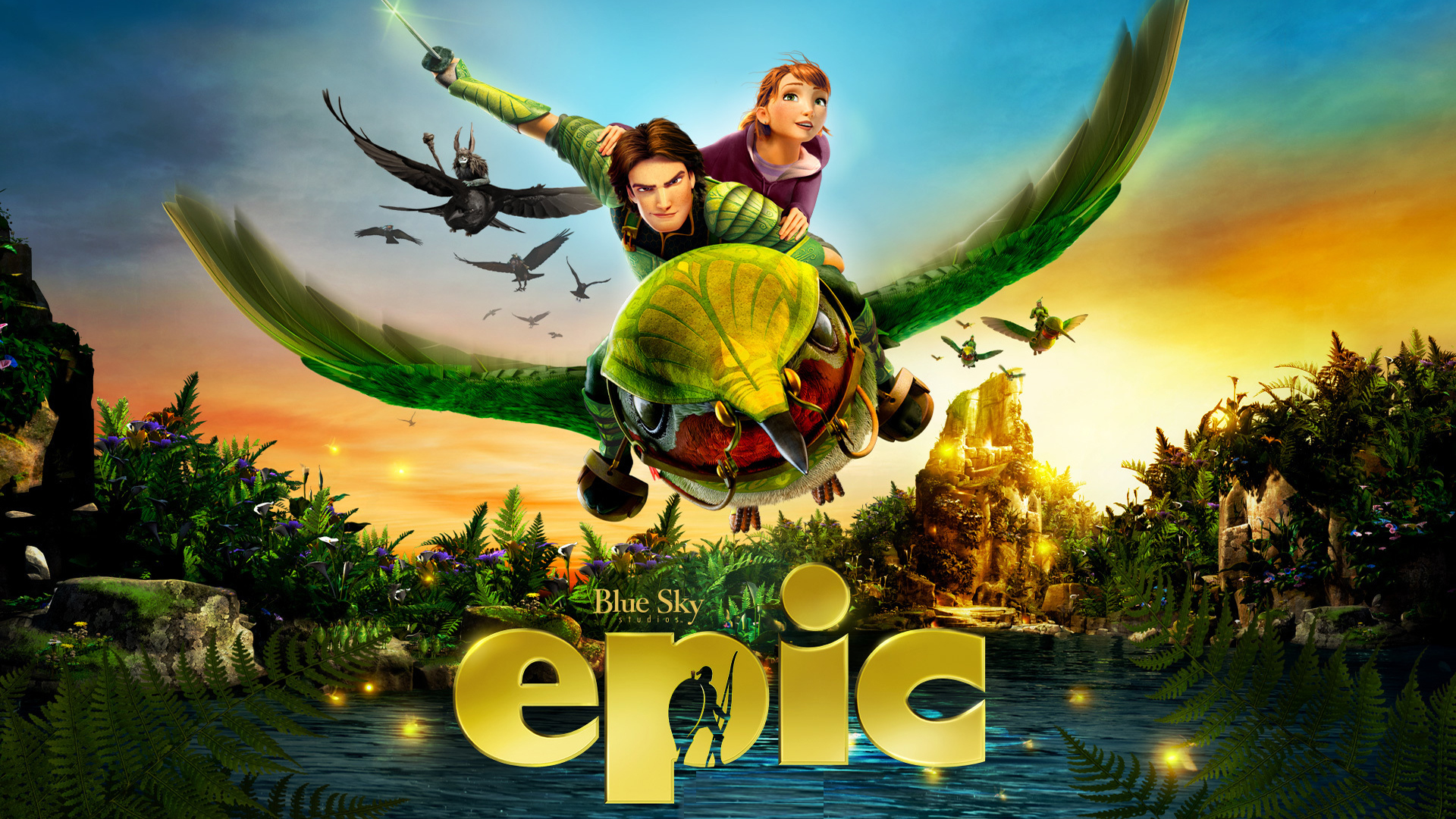Epic Pics Movie Collection Epic Movie 1920x1080 Download Hd Wallpaper Wallpapertip