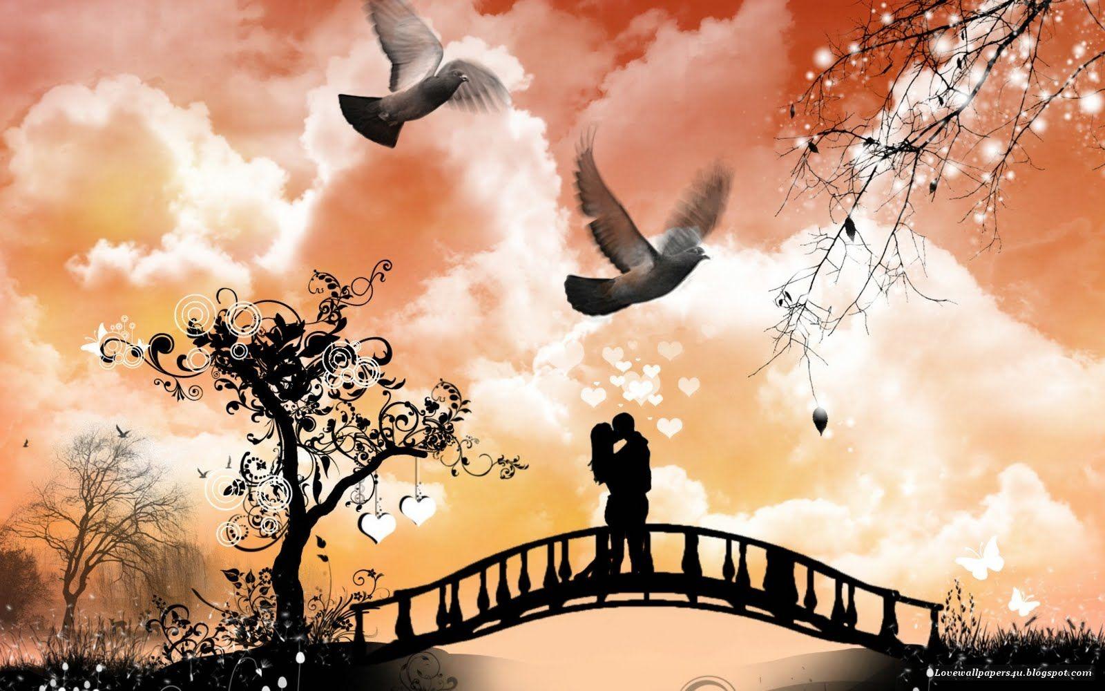 Full Hd P Best Hd Love Wallpapers Sh Love Hd Wallpapers Love Best Wallpaper Hd 1600x1000 Download Hd Wallpaper Wallpapertip