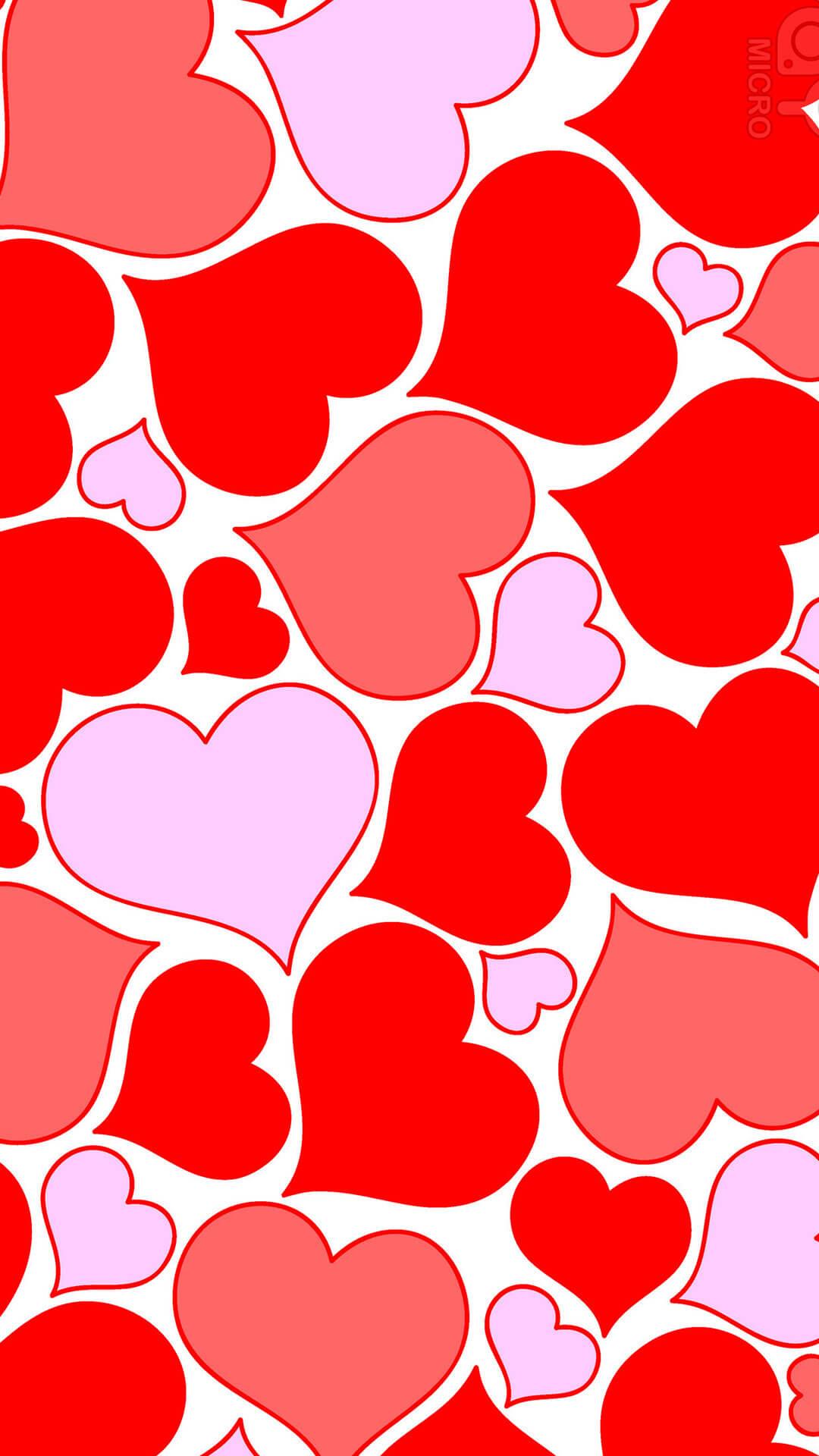Hd Love Wallpaper Android Wallpaper Full Hd Love Wallpaper Hd 1080x1920 Download Hd Wallpaper Wallpapertip