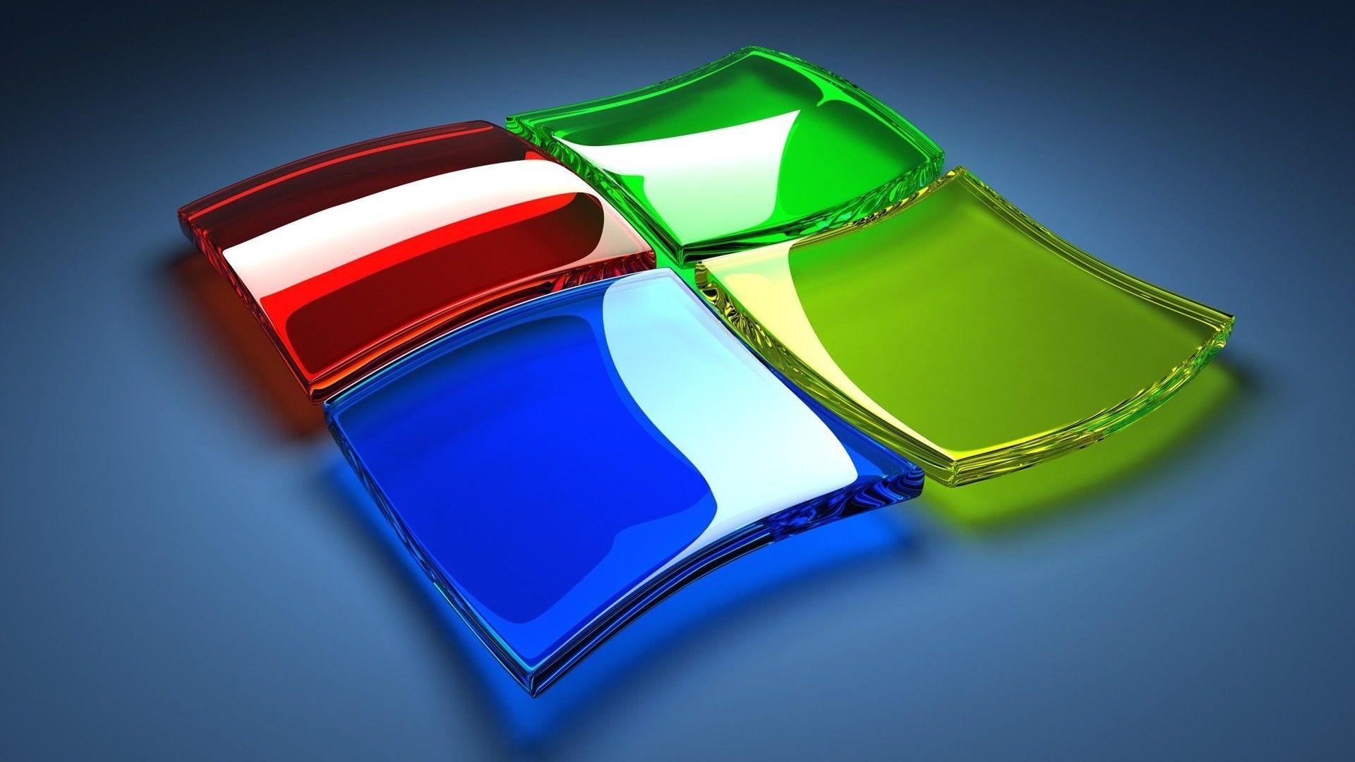 Computer Hd Wallpaper Herunterladen Wallpaper Hd 1080p Kostenloser Download 1920x1080 Wallpapertip