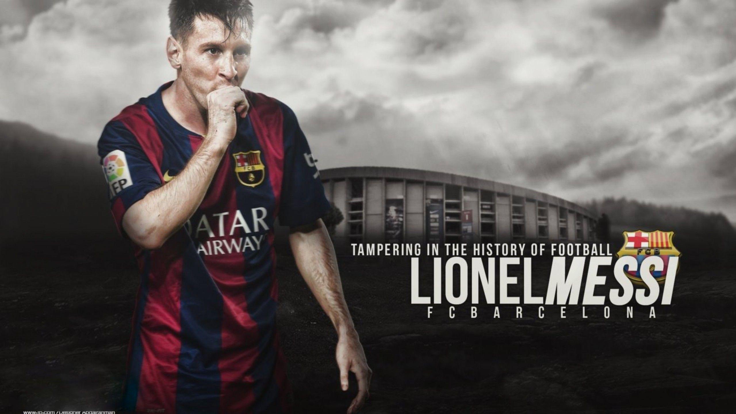 Lionel Messi Fond D Ecran Hd 1080p Fond D Ecran Hd 1080p Telechargement Gratuit Pour Mobile 2560x1440 Wallpapertip