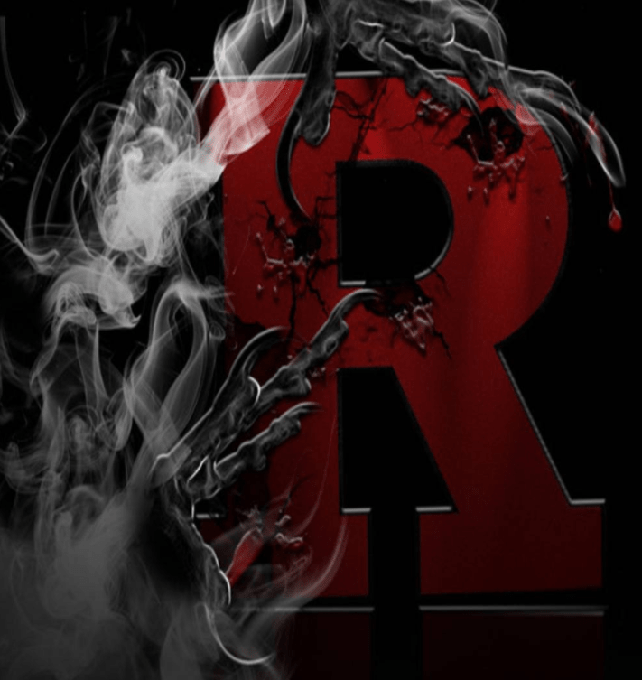 Image R Name Wallpaper Hd 711x753 Download Hd Wallpaper Wallpapertip