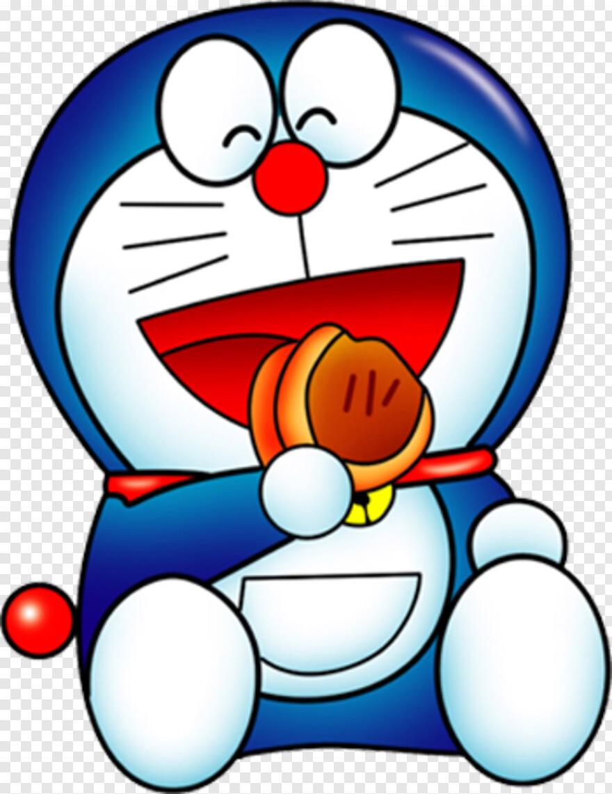 Doraemon 4k Hd Wallpaper Download - allwallpaper
