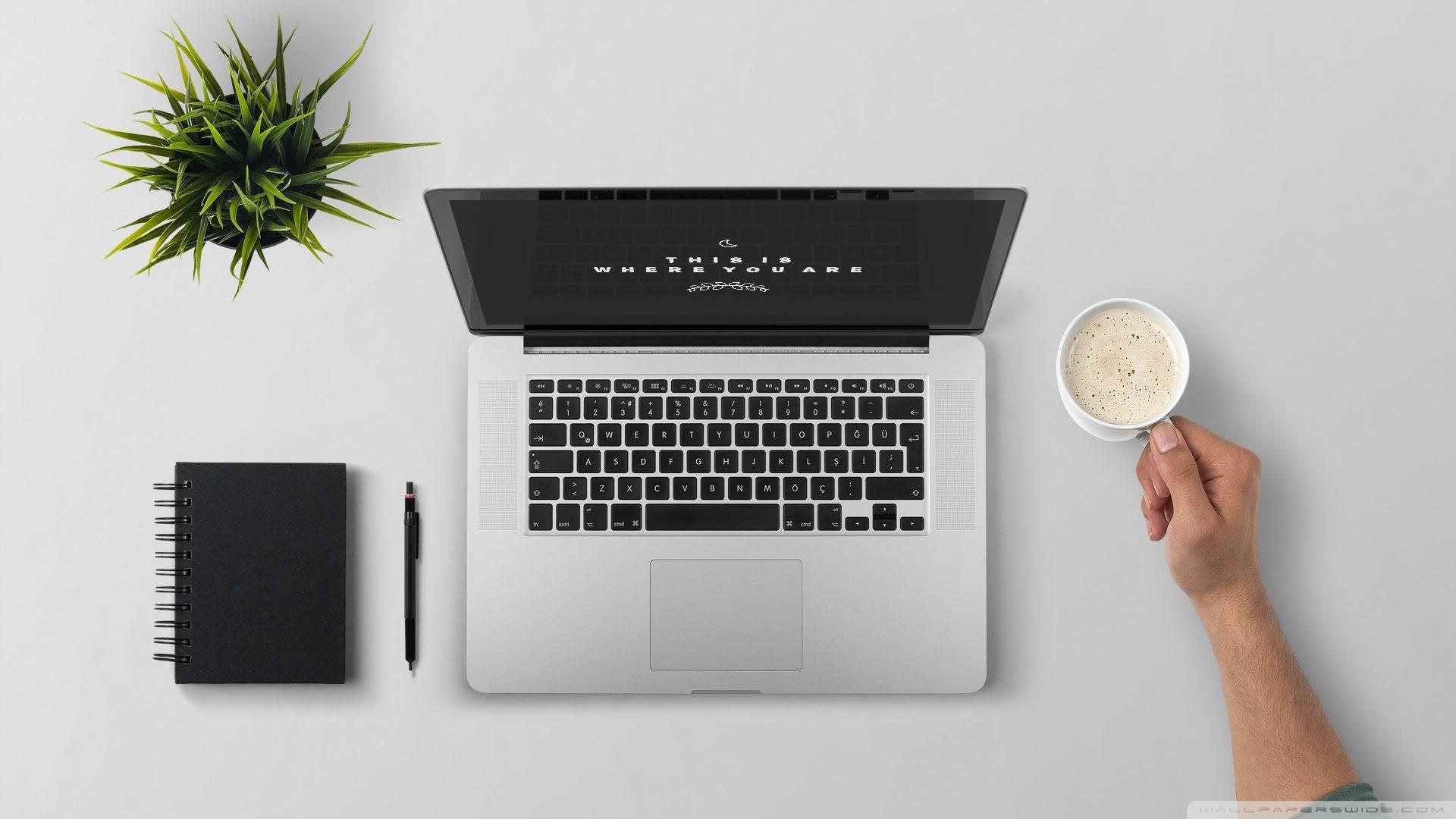 Laptop Hd Full Hd Wallpaper 1920x1080 1920x1080 Wallpapertip