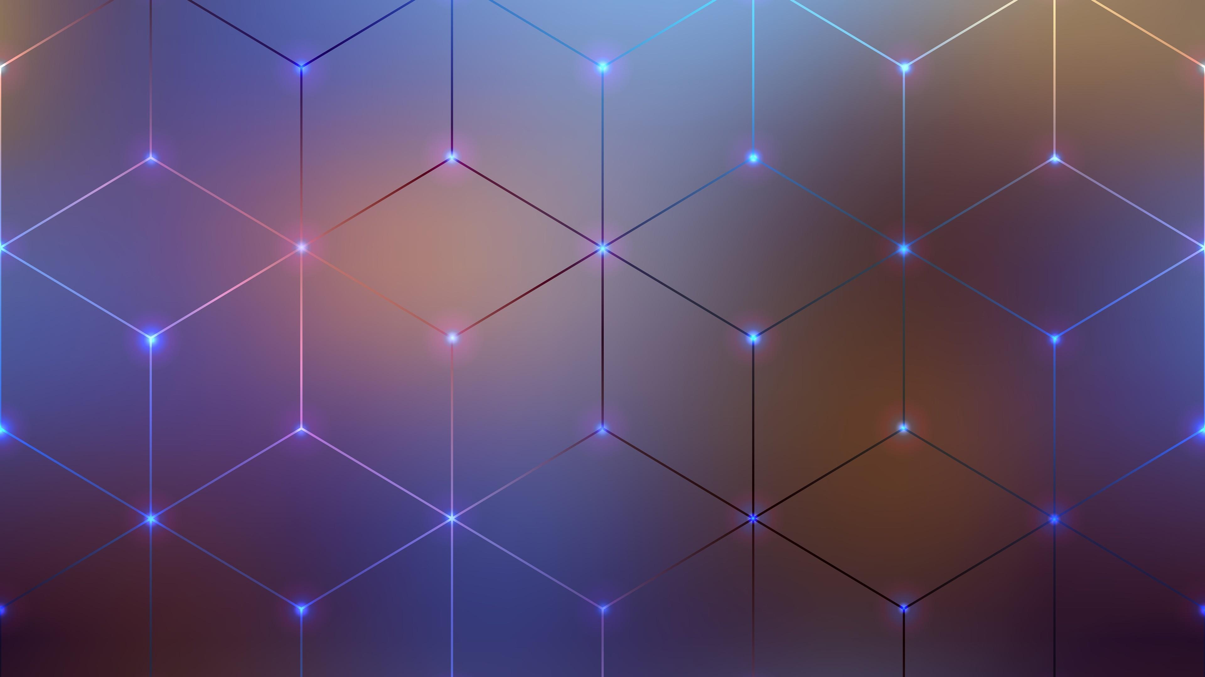 Blur Wallpaper Hd Background Wallpaper Hd 1920x1200 Download Hd Wallpaper Wallpapertip
