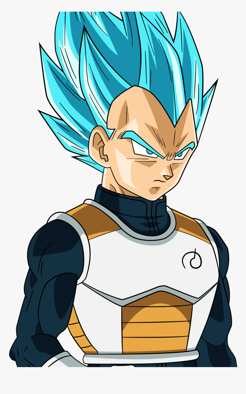 Vegeta Super Saiyan 2 Wallpaper Super Saiyan Blue Vegeta Hair 860x1377 Download Hd Wallpaper Wallpapertip