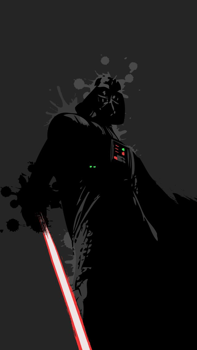50 Star Wars Iphone Wallpapers For Free Download 640x1126 30 Star Wars Wallpaper Hd Iphone 640x1136 Download Hd Wallpaper Wallpapertip