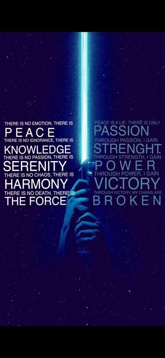 3 37062 star wars iphone wallpaper hd cool star wars