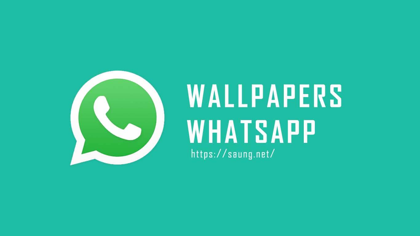 Wallpapers Whatsapp Escape Room 1366x768 Download Hd Wallpaper Wallpapertip