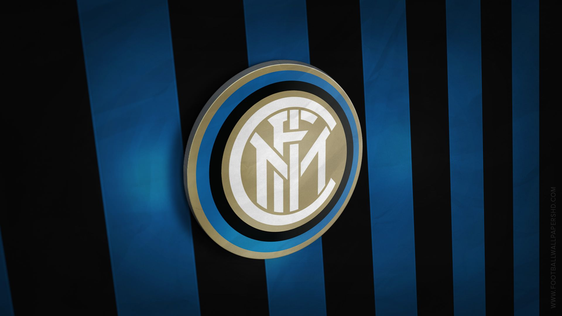 Gambar Wallpaper Ac Milan Keren Inter Milan 1920x1080 Download Hd Wallpaper Wallpapertip