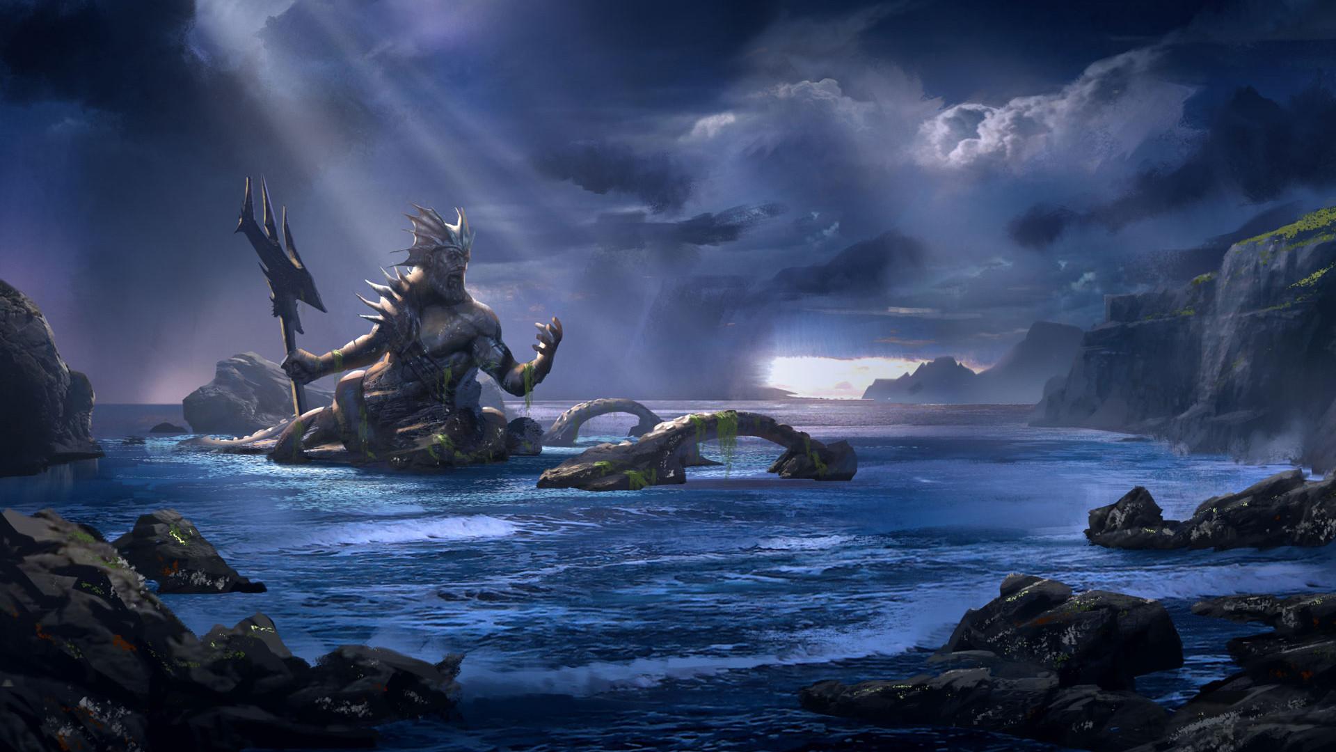 Lord Shiva Dangerous Image Hd 1080p Hd Wallpapers For Pc 1920x1080 Download Hd Wallpaper Wallpapertip