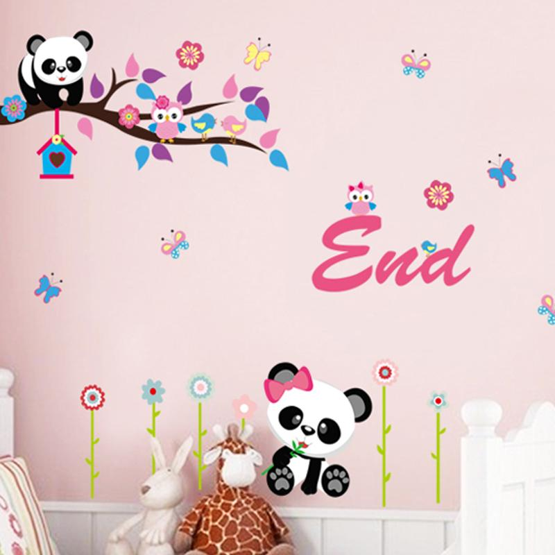 Wallpaper Korea Lucu Panda Lucu 800x800 Download Hd Wallpaper Wallpapertip