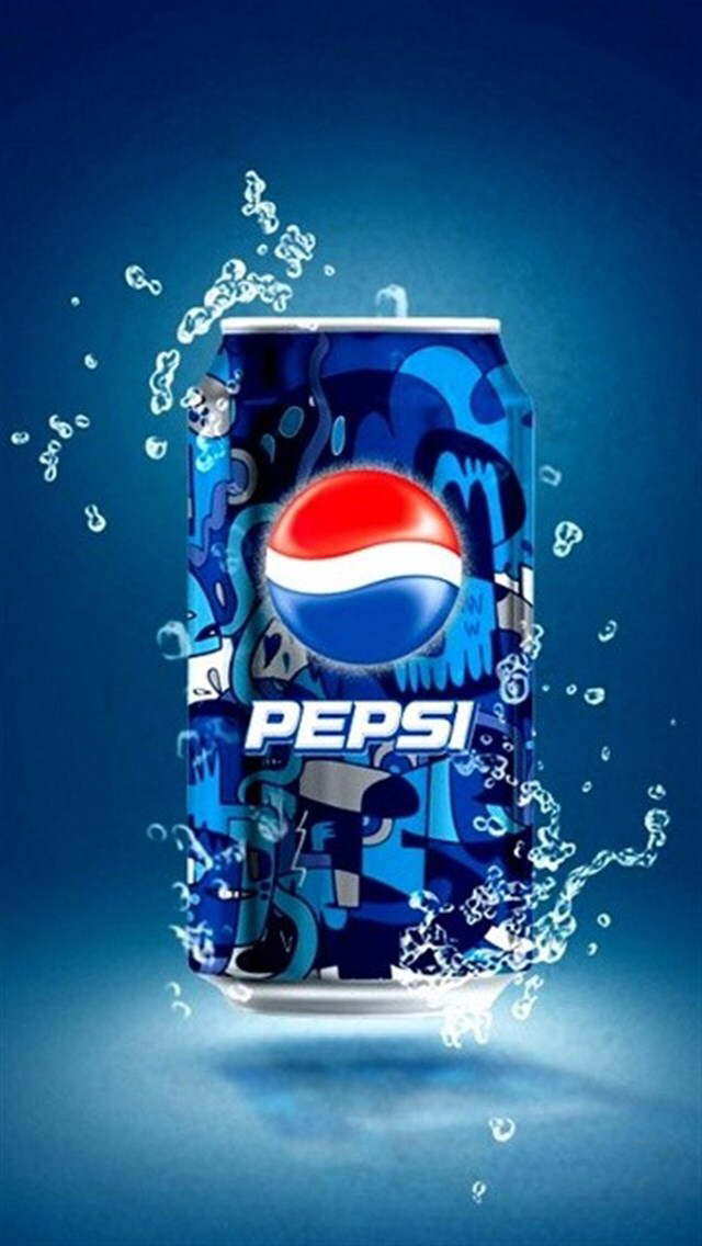 Pepsi Live Iphone Wallpaper Zedge Wallpapers For Mobile Hd 640x1136 Download Hd Wallpaper Wallpapertip