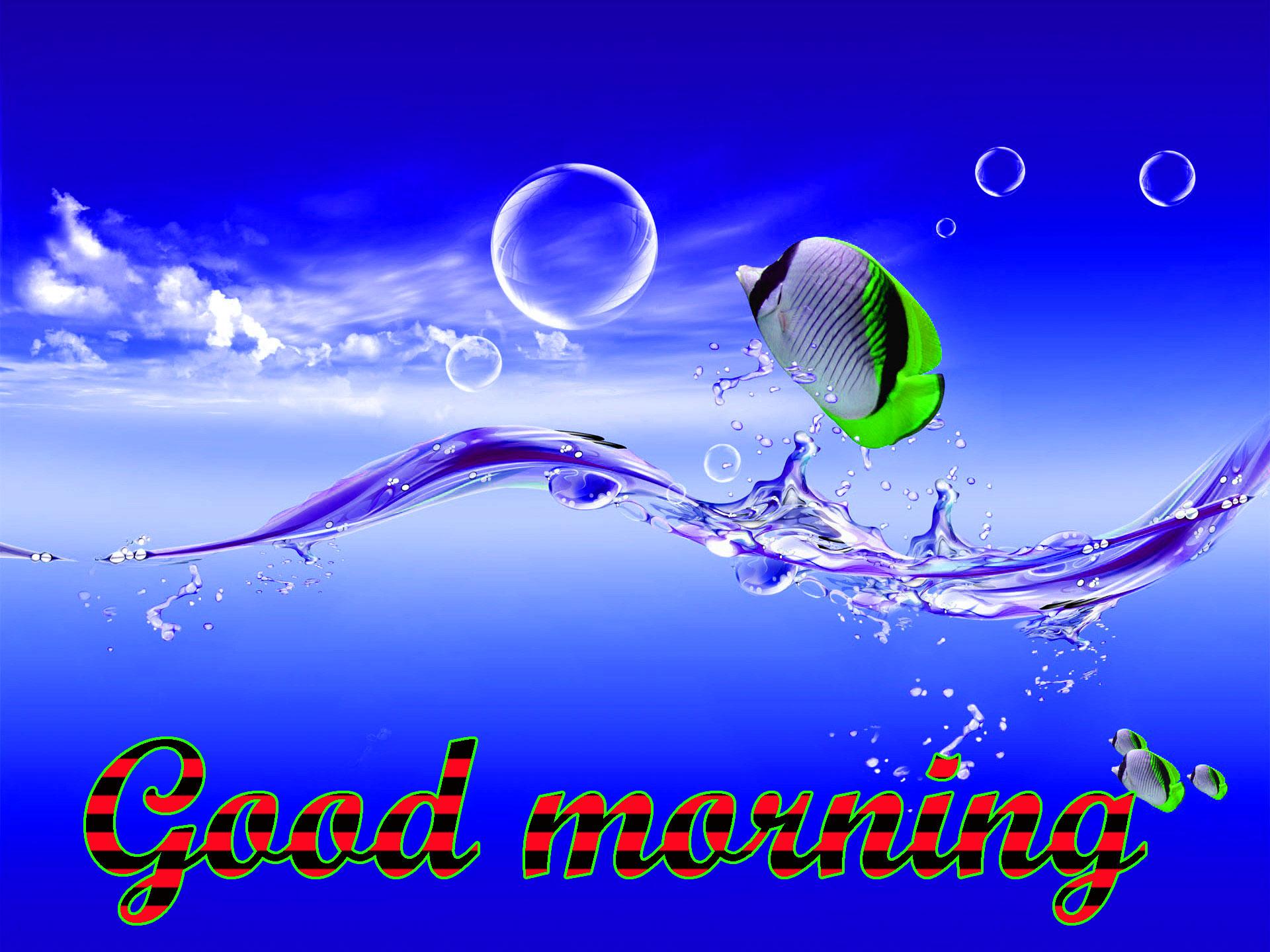 Good Morning 3d Wallpaper Free Download Hd Wallpaper Good Morning Images 3d Download 1920x1440 Download Hd Wallpaper Wallpapertip