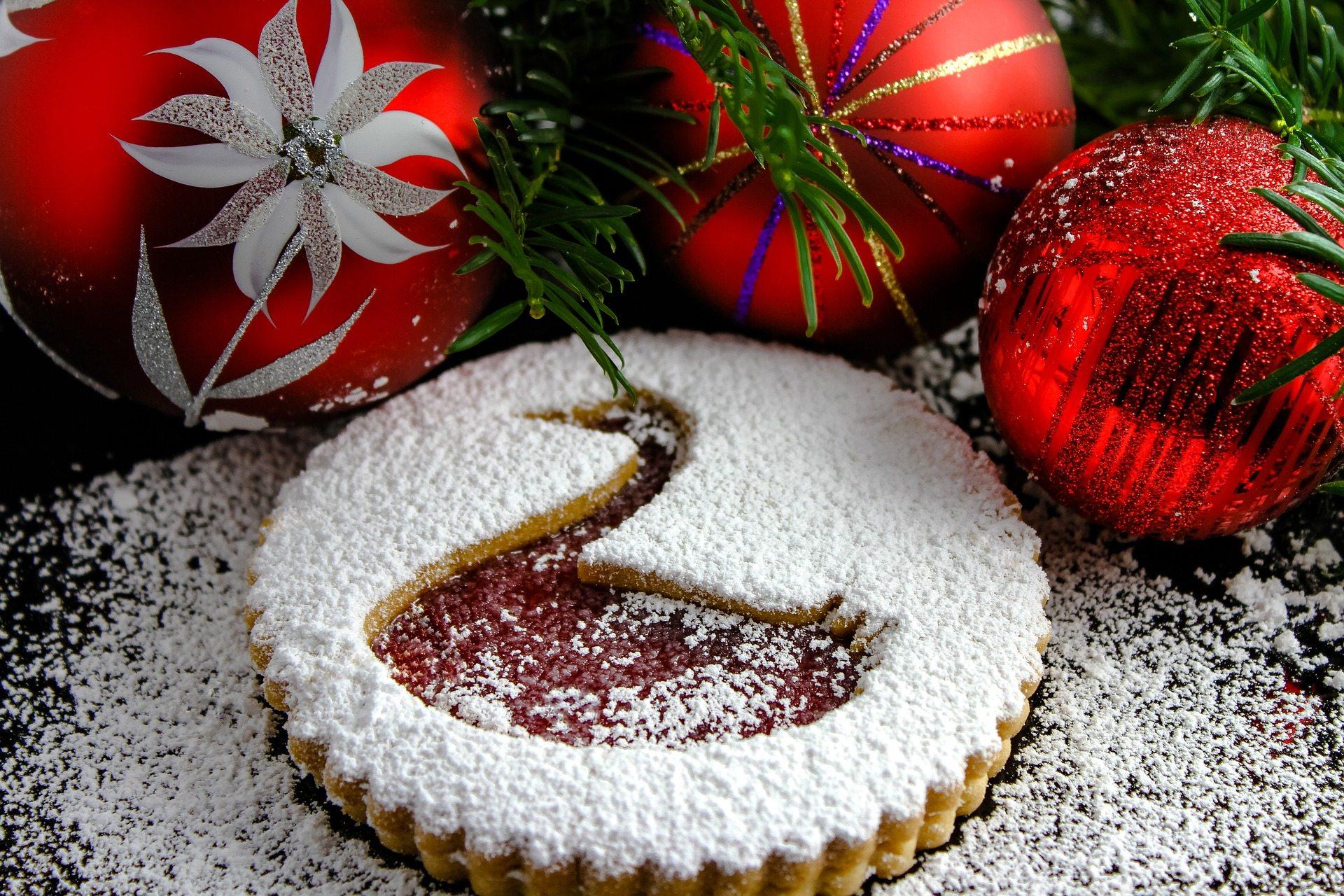 クリスマスケーキカット引用 Hdの壁紙無料ダウンロード 19x1280 Wallpapertip