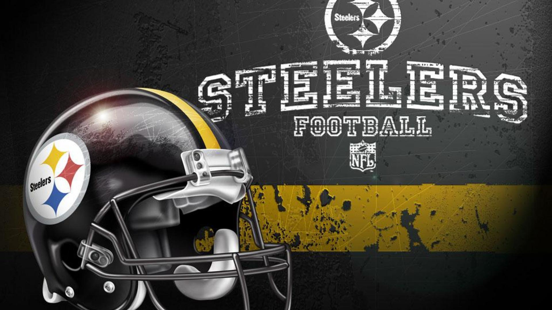 Art Images Pittsburgh Steelers Wallpaper Hd Pittsburgh Steelers 1920x1080 Download Hd Wallpaper Wallpapertip
