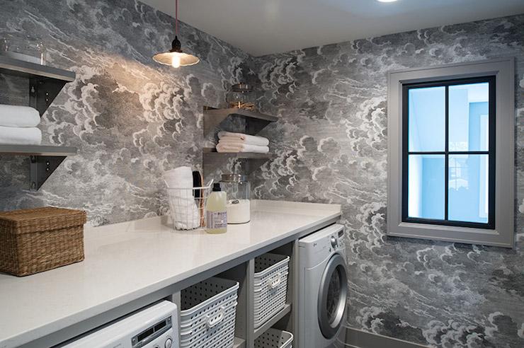 Fornasetti Nuvole Wallpaper Cloud Wallpaper On Ceiling 740x492 Download Hd Wallpaper Wallpapertip