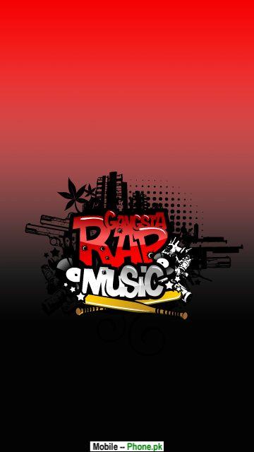 Fond D Ecran Rap Pour Telephone Fonds D Ecran De Musique Rap 360x640 Wallpapertip