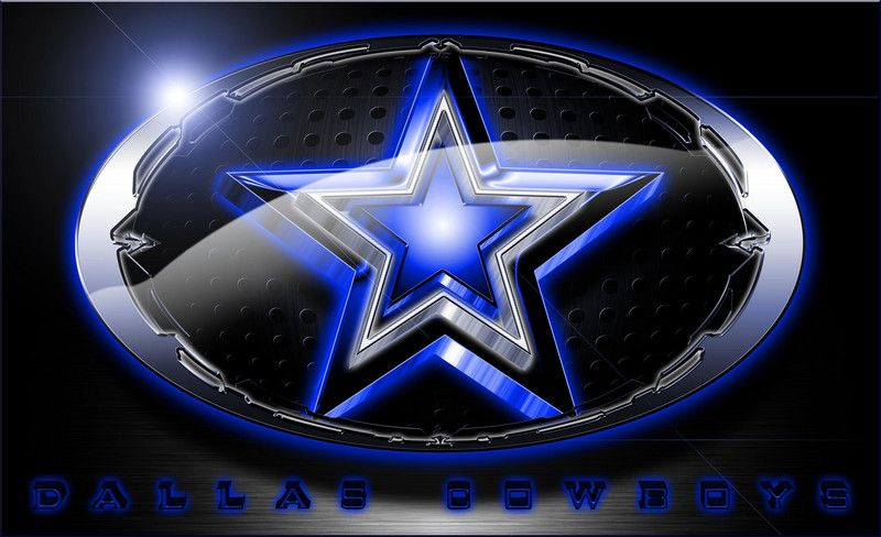 Cool Backgrounds Dallas Cowboys 800x488 Download Hd Wallpaper Wallpapertip